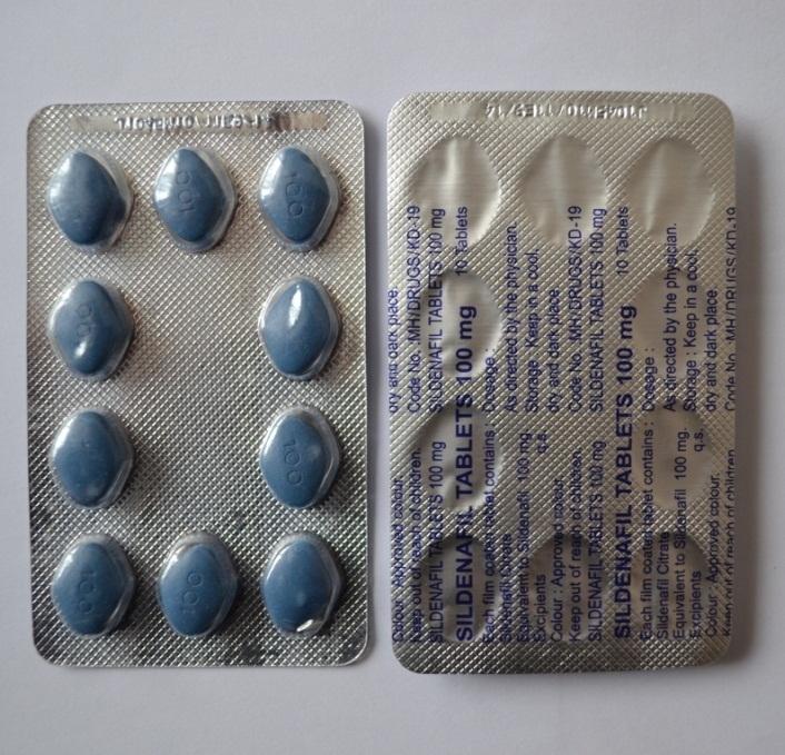 Compare Viagra Cialas Levitra